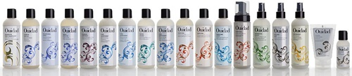 Ouidadproducts