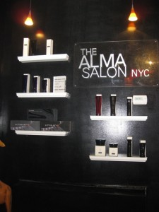 almasalonsign