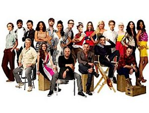 110713-project-runway-cast.grid-5x2