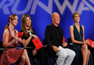 ProjectRunwayLifetime