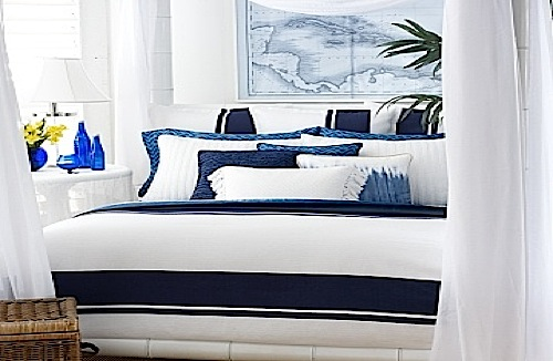 RalphLaurenbedding