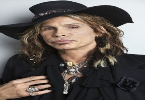 AMERICAN IDOL: Steven Tyler. CR: Tony Duran / FOX.