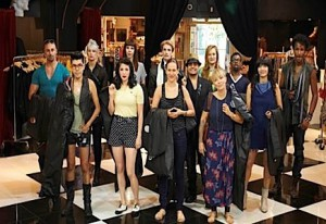 projectrunwayALLStarslifetime