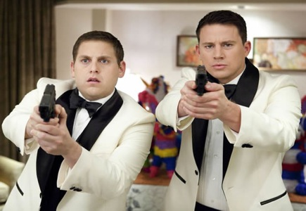 21-jump-street-channing-tatum-jonah-hill