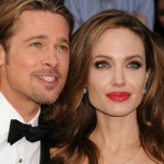 bradpitt_angelinajolie__120414000932