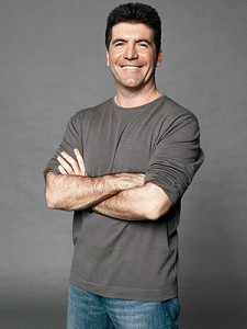 simon_cowell1_300_400