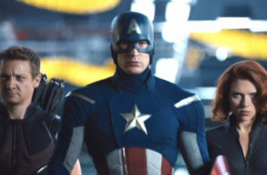 120420042715-marvel-avengers-assemble-movie-trailer-story-top
