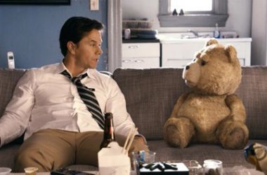 120628_MOV_TED.jpg.CROP.rectangle3-large