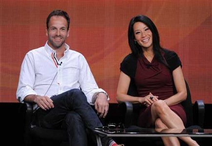 Elementary.TCA2012
