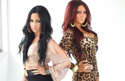 jerseylicious.season4.2012jpg