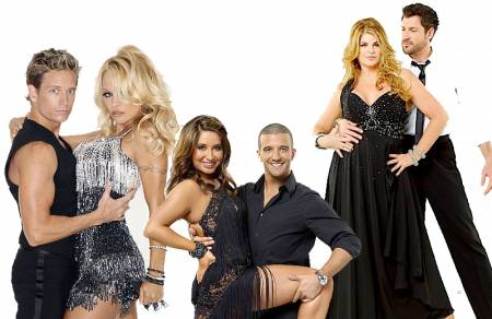 dancing-with-the-stars-all-star-cast__oPt