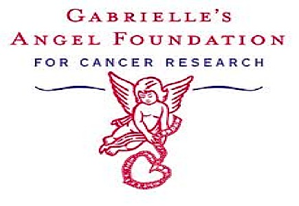 AngelFoundation