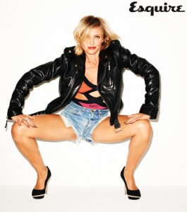 Cameron-Diaz-For-Esquire-UK-shot-By-Terry-Richardson-3