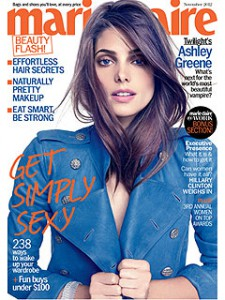 ashley-greene-2-240