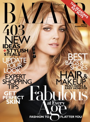 drew-barrymore-harpers-bazaar-oct-2010-cover