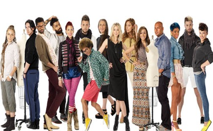project-runway-season-10-designers