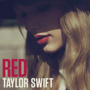 taylor-swift-red-album-cover-pic