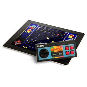ecea_icade_8_bitty_controller_final