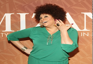 MIZANI_Kim Coles