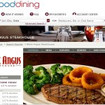 Black-Angus-Gooddining