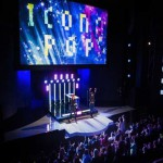 CWupfront2013.IconaPop