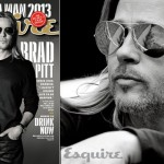brad_pitt_esquire640