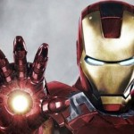 ironman3-apr26