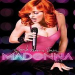 madonnn-album-cover