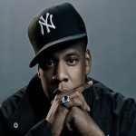 Jay-Z-Readies-to-Roll-Out-New-Album-Magna-Carta-Holy-Grail-Video