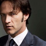 StephenMoyer_TrueBlood.HBO