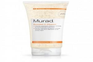 Murad-Essential-C-Cleanser-325-2468_1