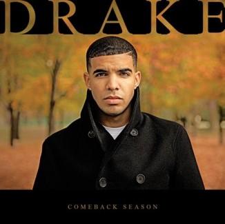 Drake-01-big