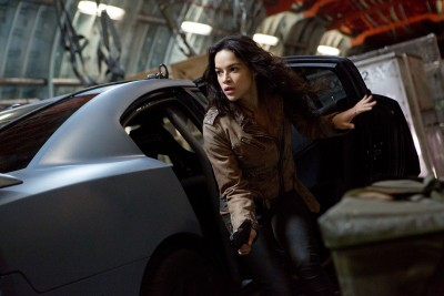 Michelle-Rodriguez-Fast-and-Furious-6