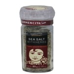 seasaltwithherbs_pc393-800x800