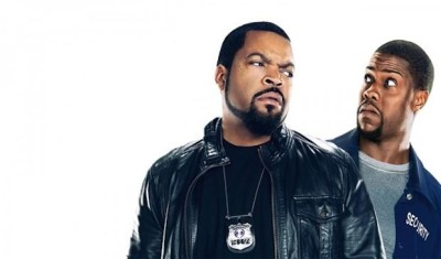 ice-cube-kevin-hart-ride-along-cover-jet-magazine