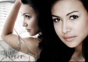 naya_rivera_glee_wallpaper-1280x1024