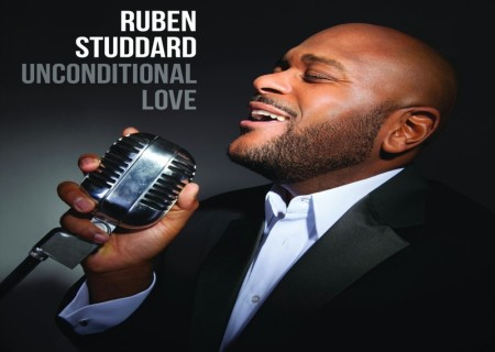 ruben+unconditional