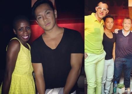 Connie&Prabal