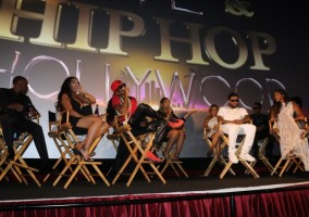 L&HH_Hollywood
