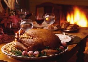 ThanksgivingDayTurkey