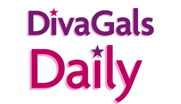 DivaGalsDaily