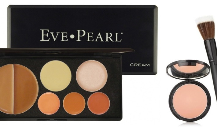 EvePearlPalette2