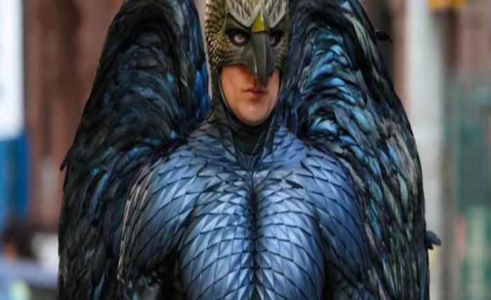 Birdman-Movie-Michael-Keaton