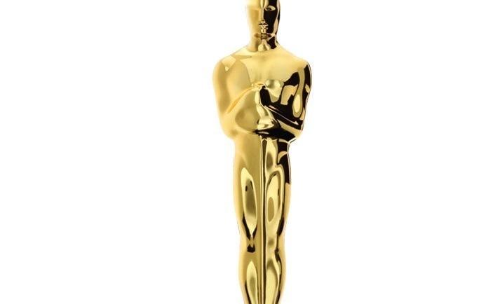 Oscar_Statue
