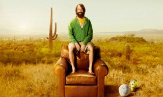 LastManOnEarth_FOX