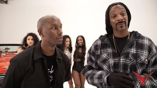 Tyrese_Snoop