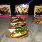 hotdogs15a