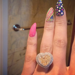 NickiMinaj_RING