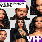 Love&HipHop_VH1