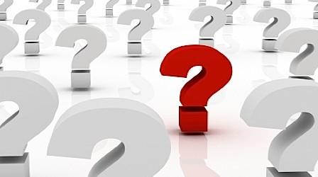 Question-Mark_FDP.net_